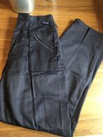 MENS ACTION TROUSERS